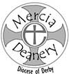 Mercia Deanery